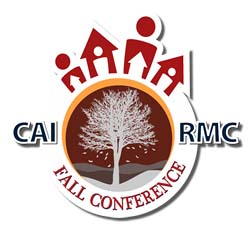 RMC Fall Generic 250