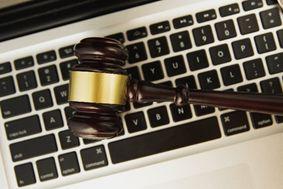 HOA Litigation Under COVID 19
