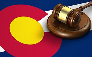 Legislative Changes in July Prompts Adoption of New Policies by HOAs